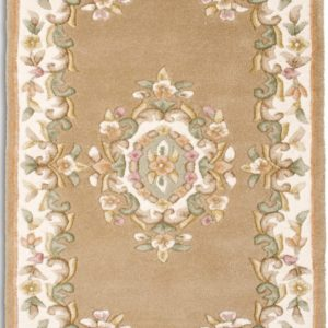 Jewel JWL10 | Plantation Rug Company | Best at Flooring