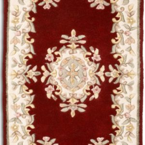 Jewel JWL11 | Plantation Rug Company | Best at Flooring