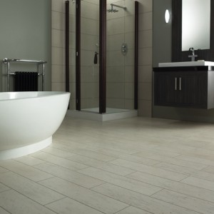 lh11honedlimestonebrickblockmain-r-300x300bathroomflooring-roomset