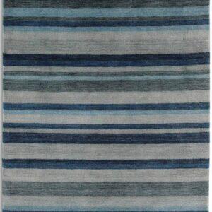 Regatta REG01 | Plantation Rug Company | Best at Flooring