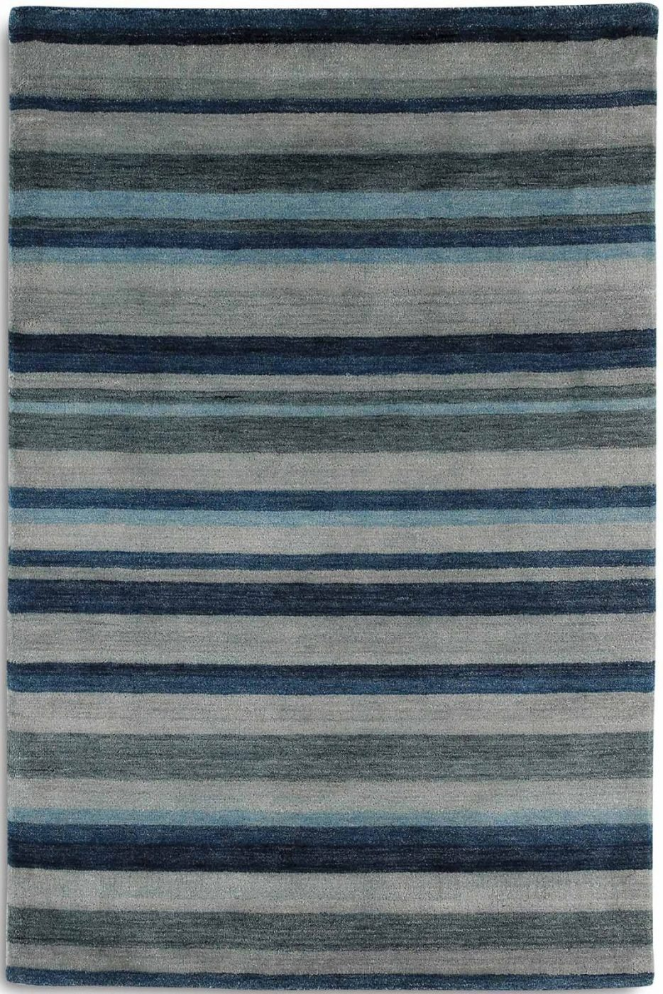REG01/CO Plantation Rugs
