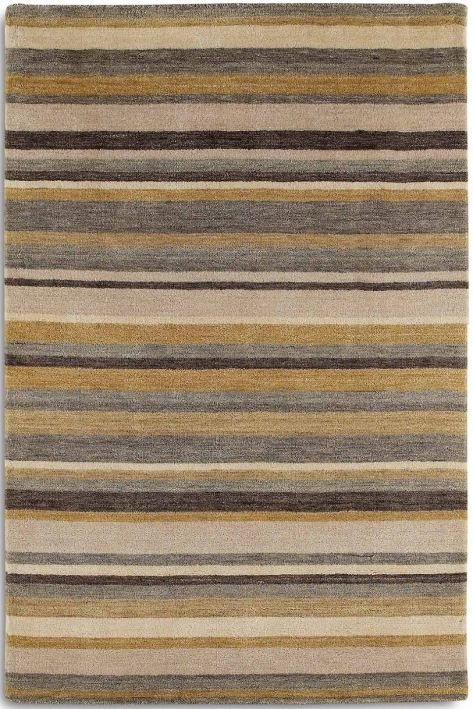 Regatta REG02 | Plantation Rug Company | Best at Flooring