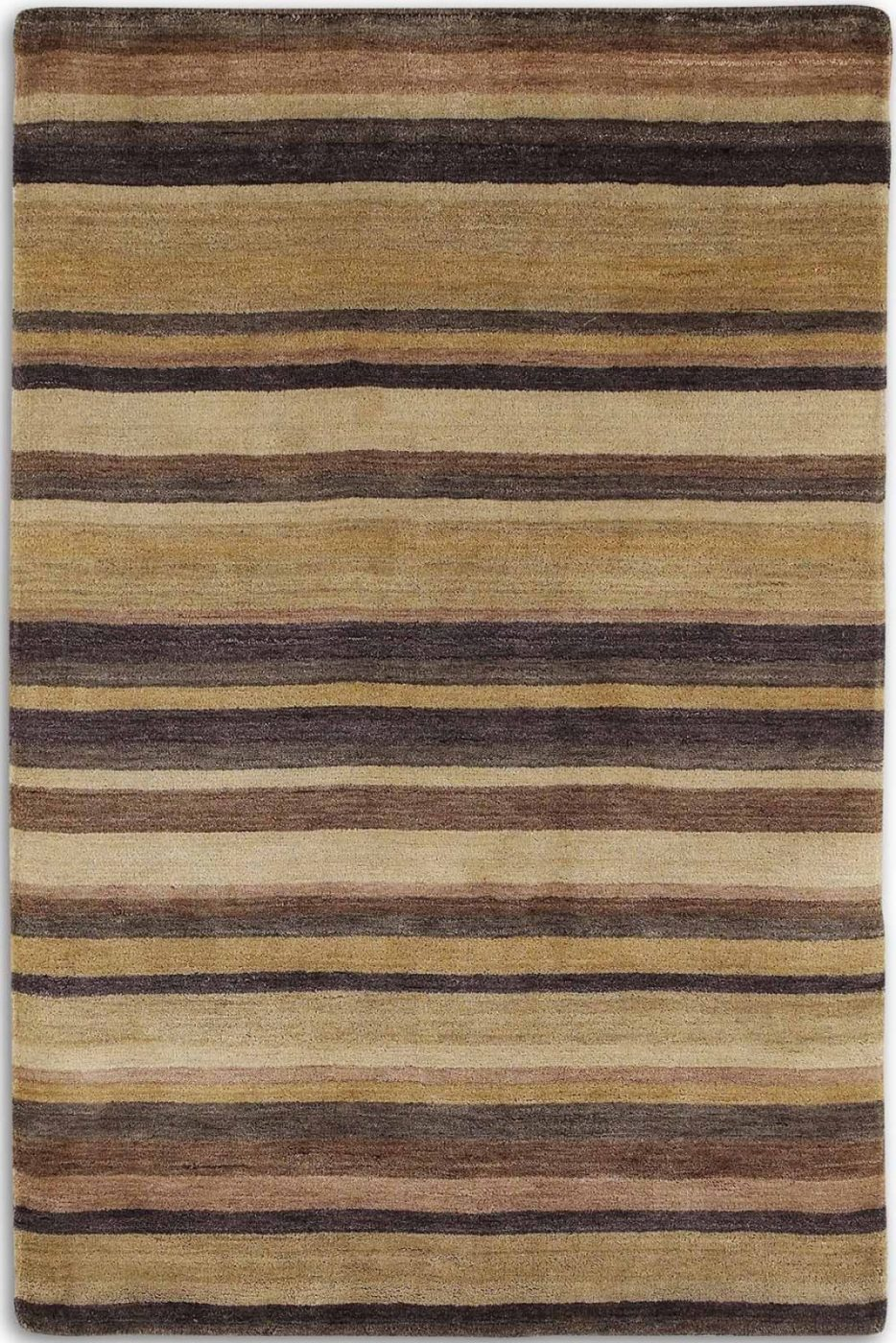 regatta REG04 Plantation Rugs