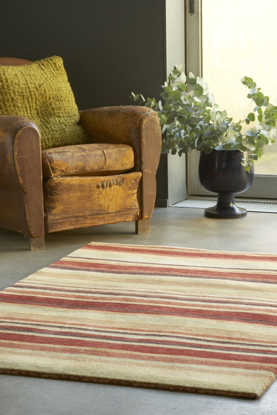 Regatta REG05 | Plantation Rug Company | Best at Flooring