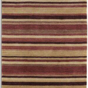 Regatta REG06 | Plantation Rug Company | Best at Flooring