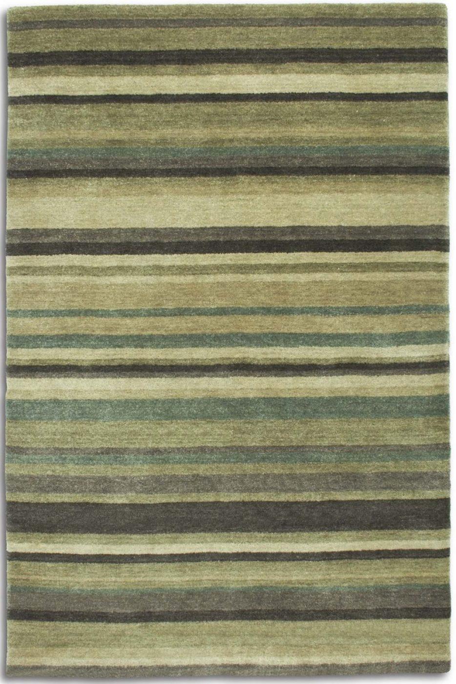 REG07/CO Plantation Rugs