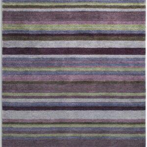 Regatta REG08 | Plantation Rug Company | Best at Flooring