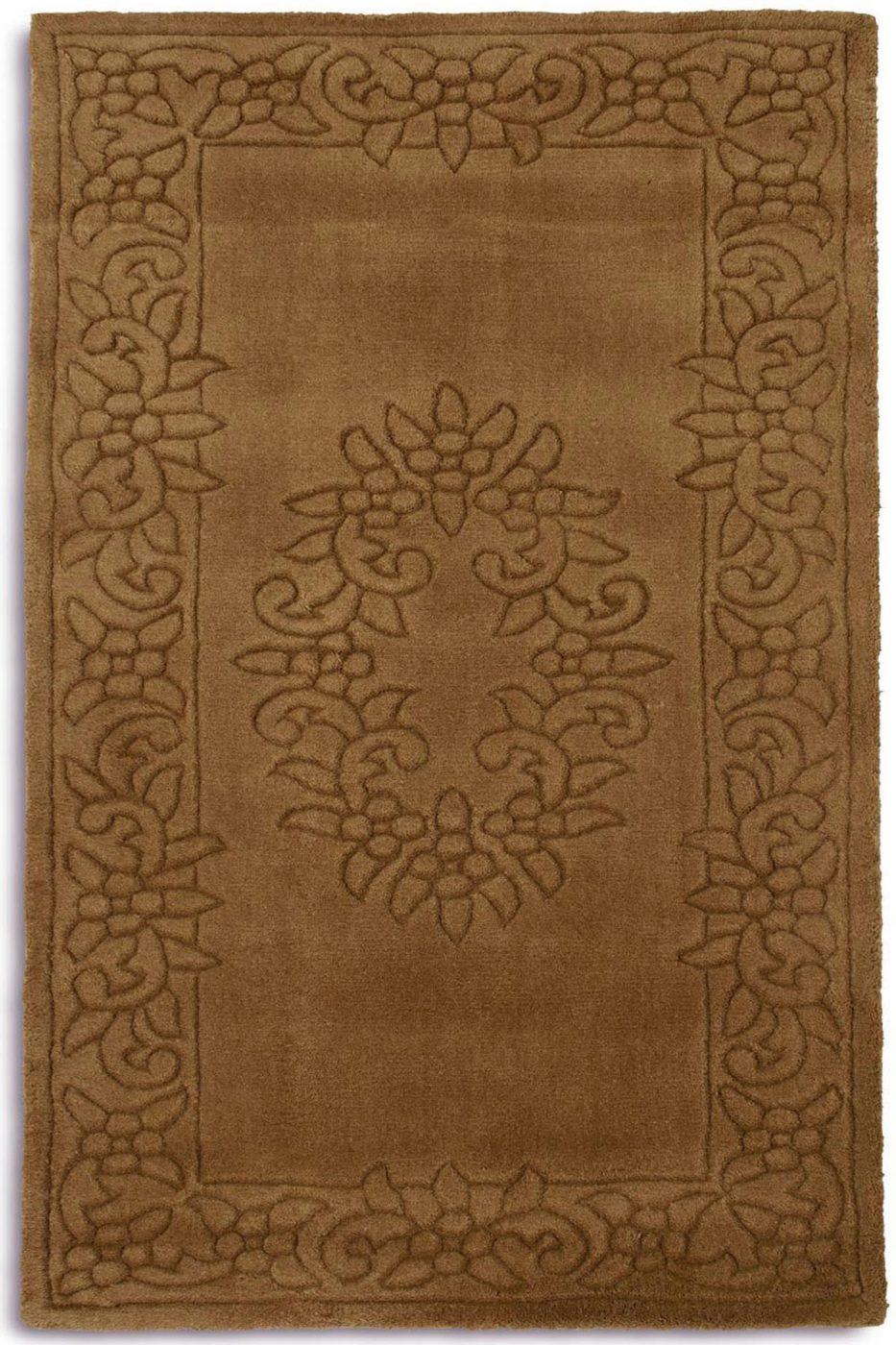 Royal ROY01 | Plantation Rug Company | Best at Flooring