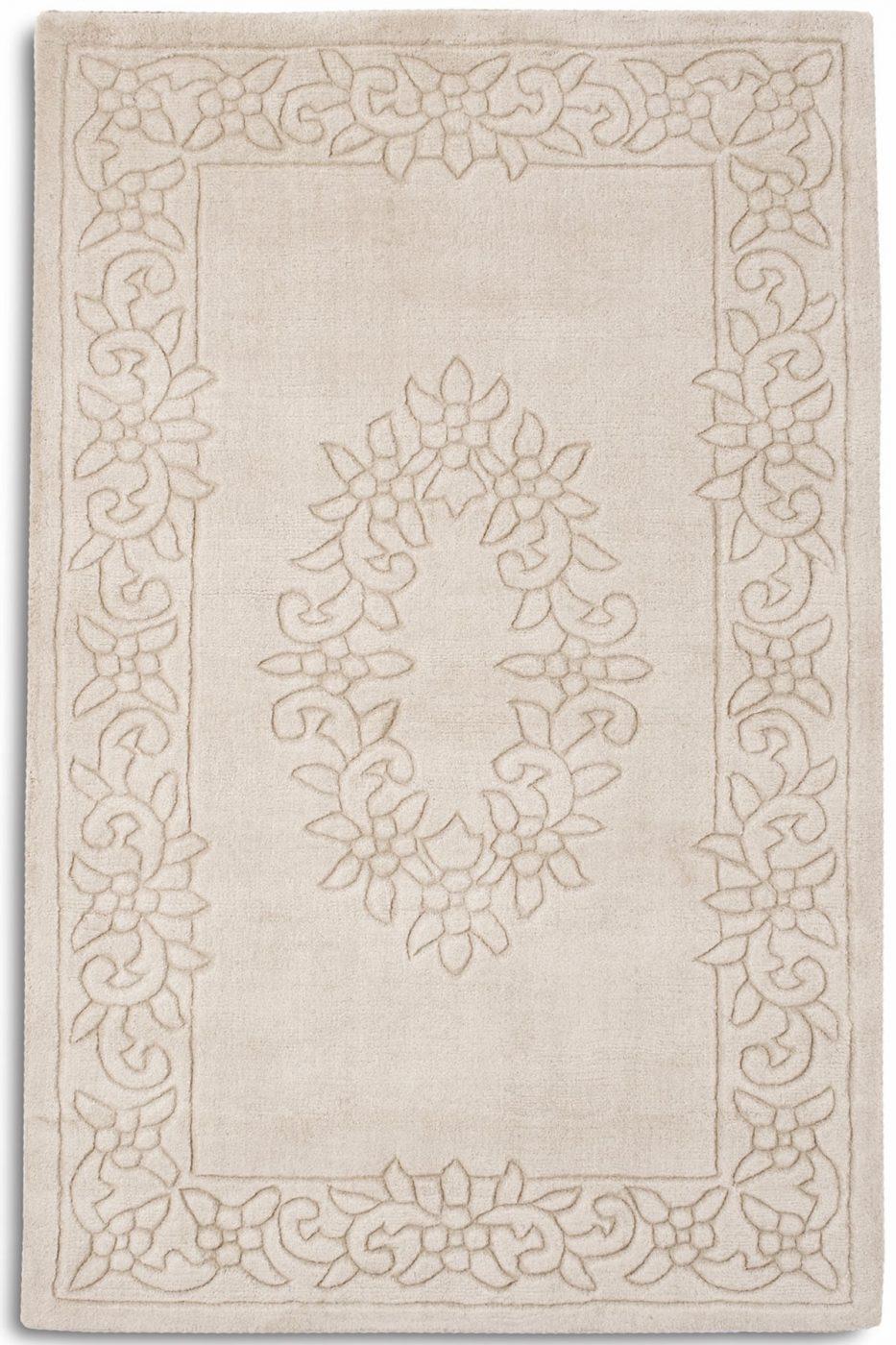 Royal ROY11 | Plantation Rug Company | Best at Flooring