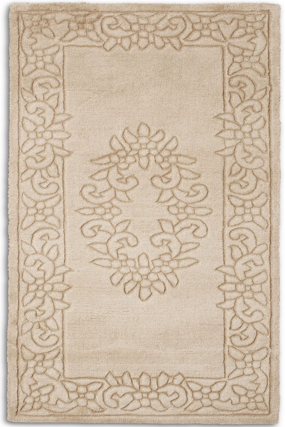 Royale ROY12 | Plantation Rug Company | Best at Flooring
