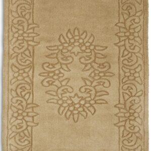 Royale ROY13 | Plantation Rug Company | Best at Flooring