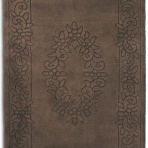 Royale ROY14 | Plantation Rug Company | Best at Flooring