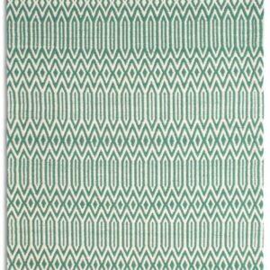 Serengeti SER02 | Plantation Rug Company | Best at Flooring