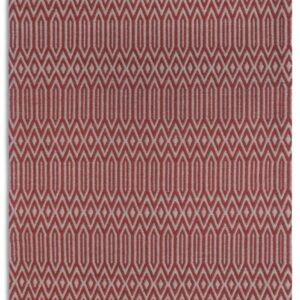 Serengeti SER03 | Plantation Rug Company | Best at Flooring