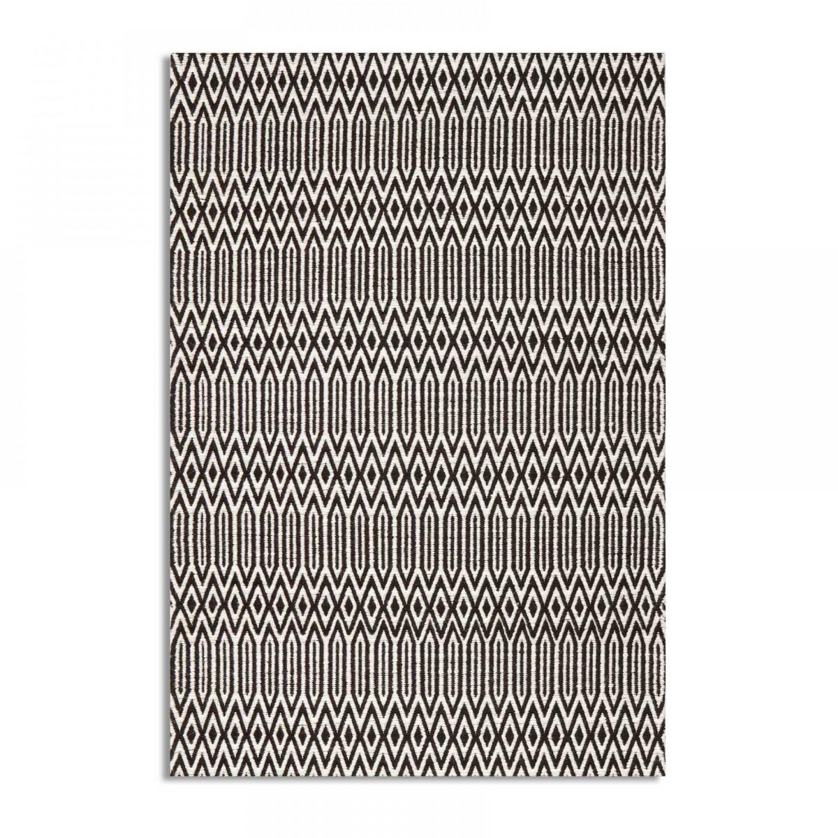 Serengeti SER04 | Plantation Rug Company | Best at Flooring