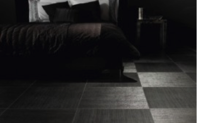 Amtico spacia | Best at Flooring