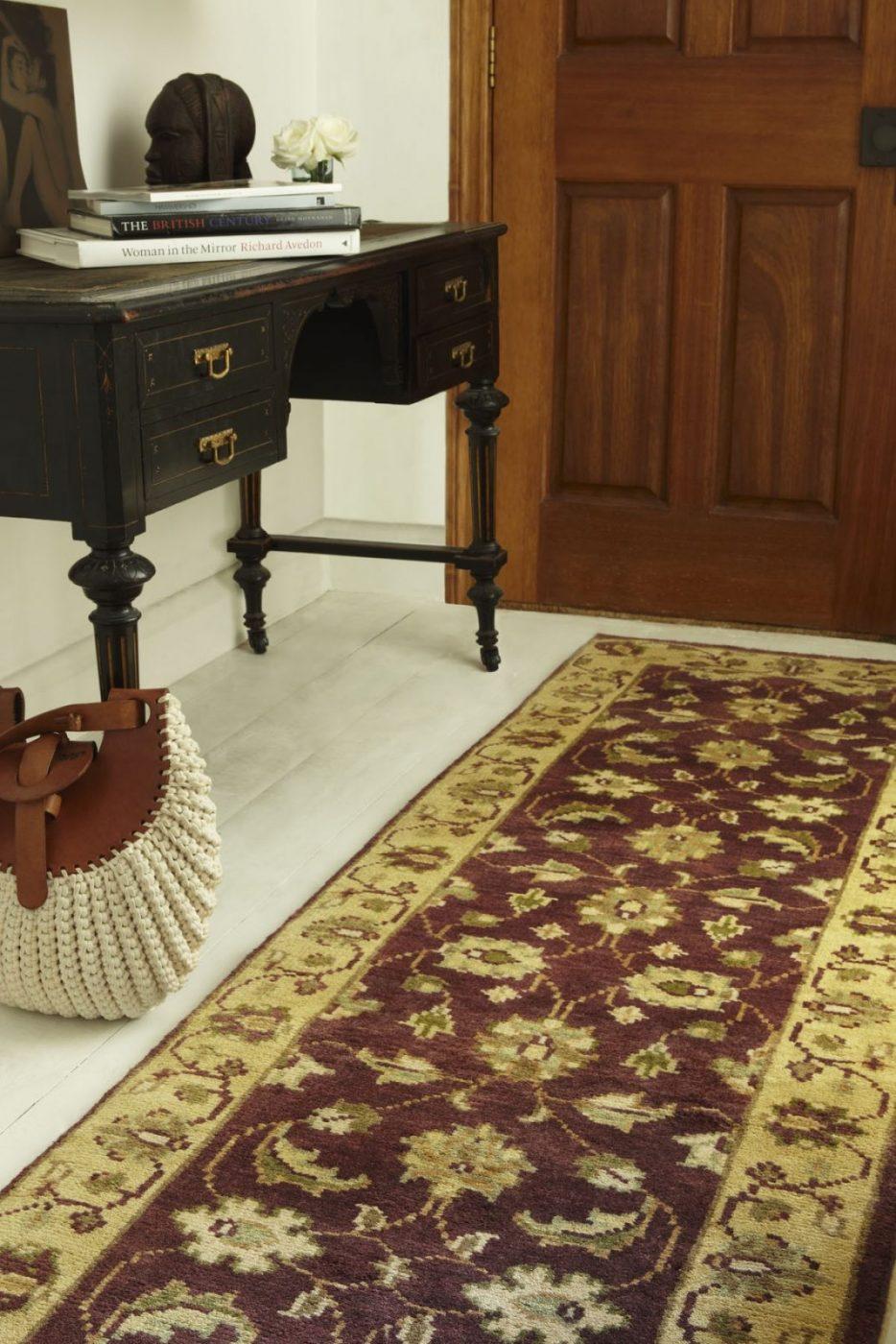 Taj Agra Taj01 Plantation Rug Company Best At Flooring