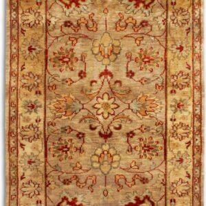 Taj Agra TAJ02 | Plantation Rug Company | Best at Flooring