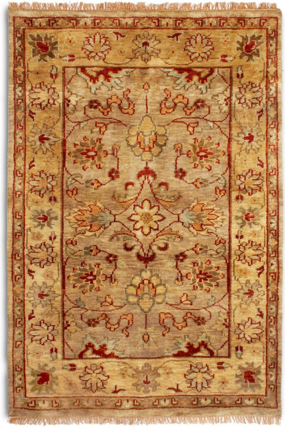 Taj Agra TAJ02 | Plantation Rug Company | Best at Flooring