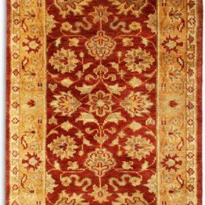 Taj Agra TAJ03 | Plantation Rug Company | Best at Flooring