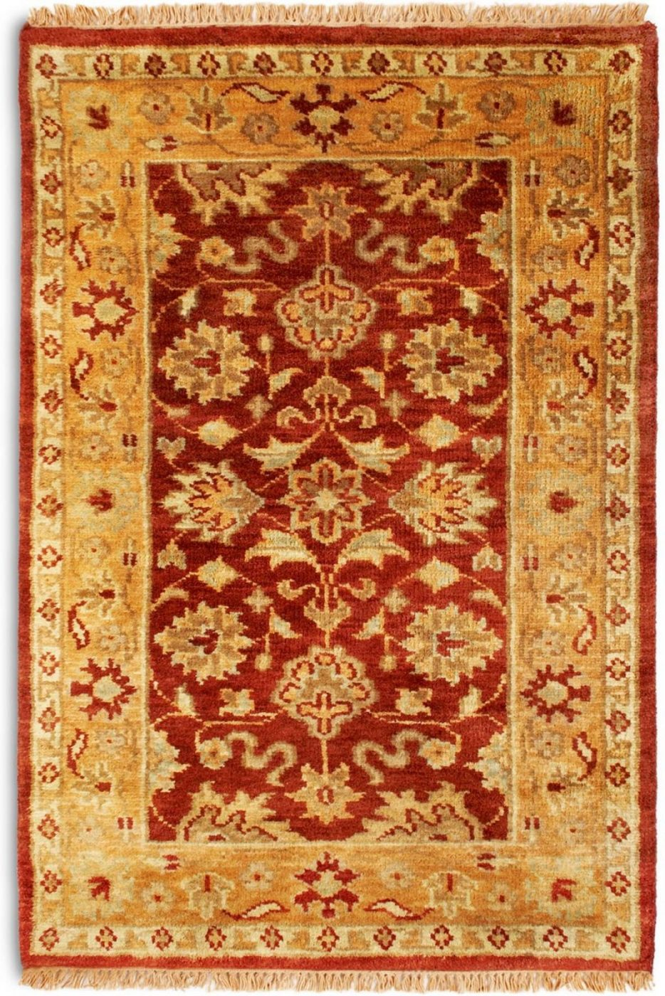 Taj Agra TAJ03 | Plantation Rug Company | Best at Flooring