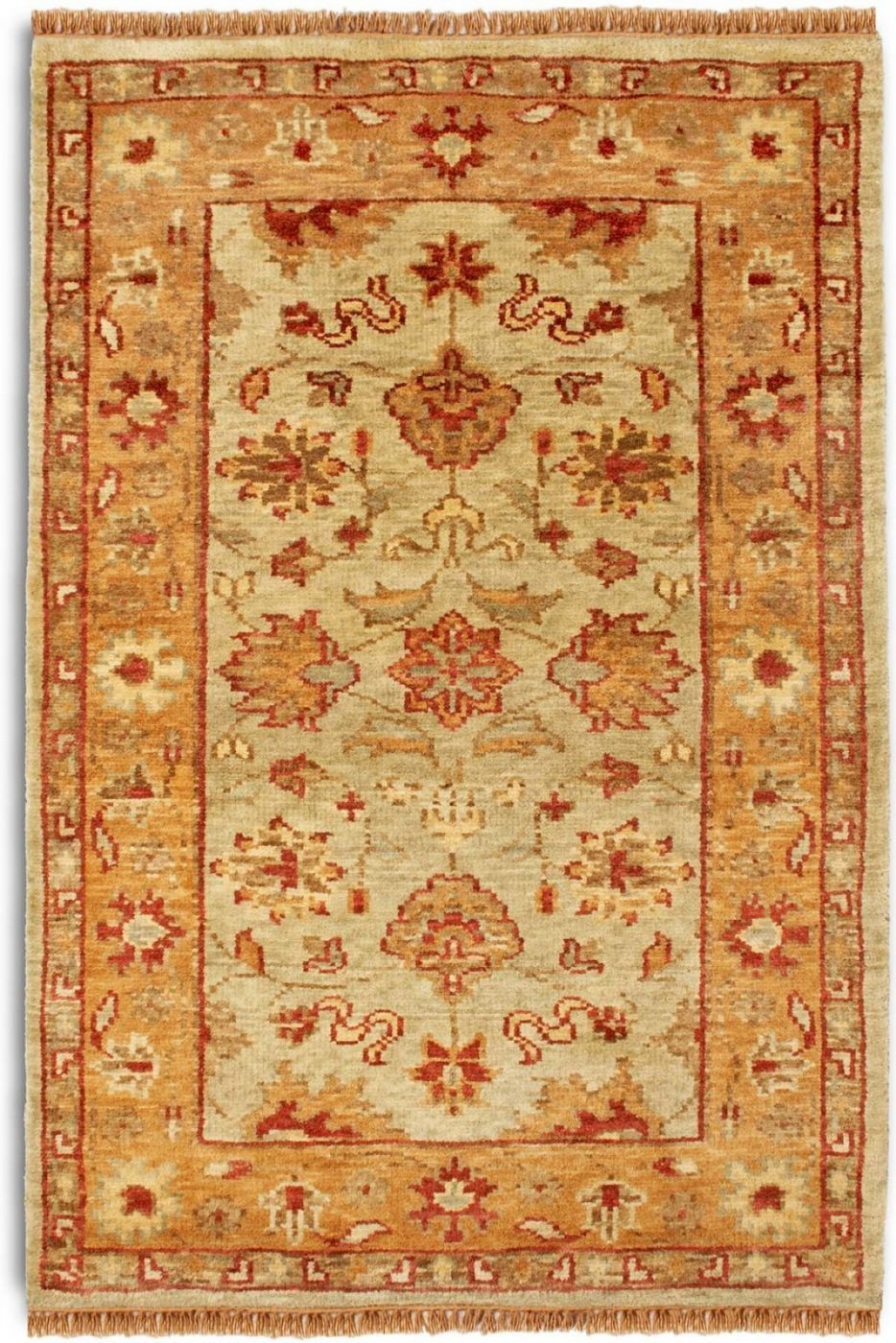 Taj Agra TAJ04 | Plantation Rug Company | Best at Flooring