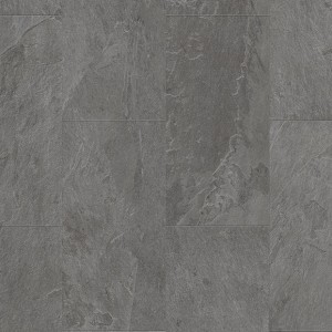 Grey Slate AMCP40034 | Quick-Step Livyn Luxury Vinyl Tiles