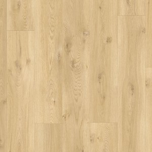 Drift Oak Beige BACL40018 | Quick-Step Livyn Luxury Vinyl Tiles