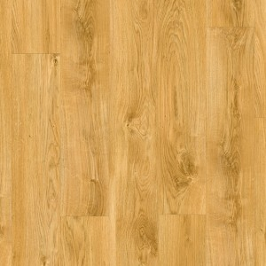 Classic Oak Natural BACL40023 | Quick-Step Livyn LVT