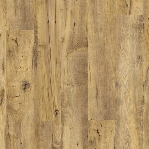 Vintage Chestnut Natural BACL40029 | Quick-Step Livyn LVT