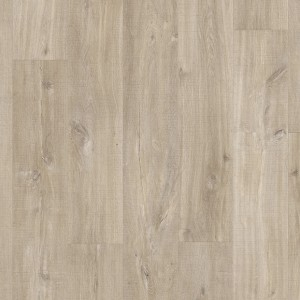 Canyon Oak Light Brown Saw Cuts BACL40031 | Quick-Step Livyn LVT