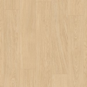 Select Oak Light BACL40032 | Quick-Step Livyn Luxury Vinyl Tiles