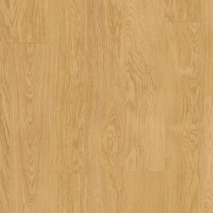 Select Oak Natural BACL40033 | Quick-Step Livyn Luxury Vinyl Tile