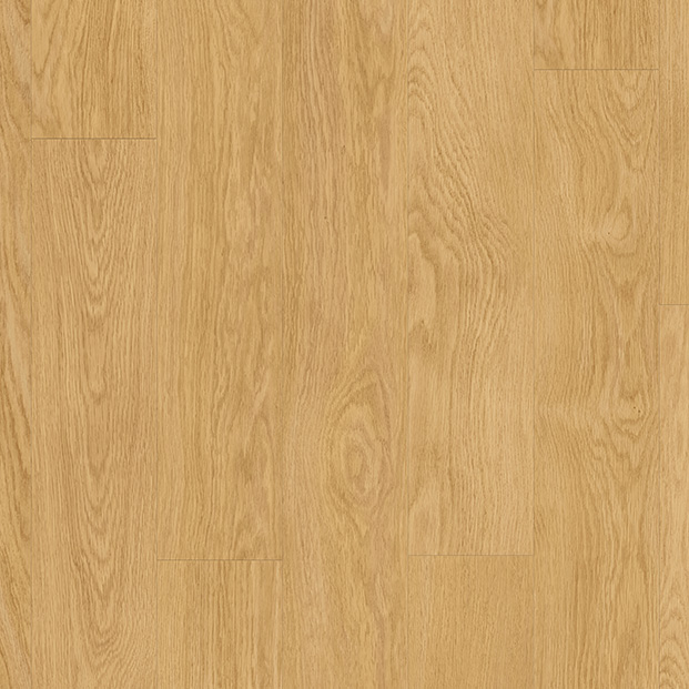 Quick Step Livyn | Balance Click | Select Oak Natural BACL40033