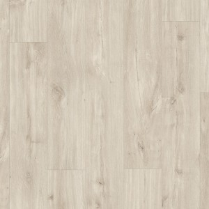 Canyon Oak Beige BACP40038 | Quick-Step Livyn Luxury Vinyl Tiles