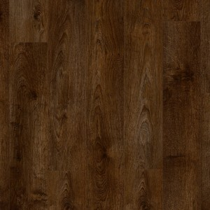 Pearl Oak Brown BACL40058 | Quick-Step Livyn Luxury Vinyl Tiles