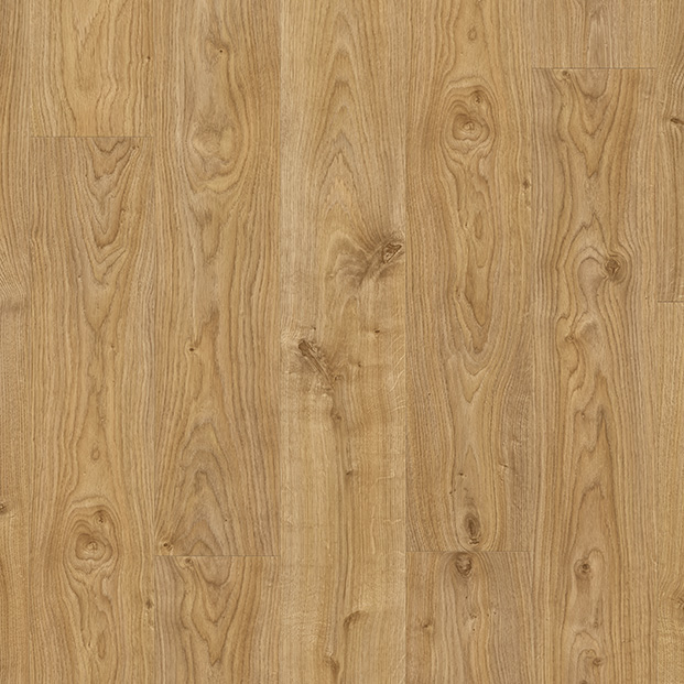 Quick Step Livyn | Balance Click | Cottage Oak Natural BACL40025