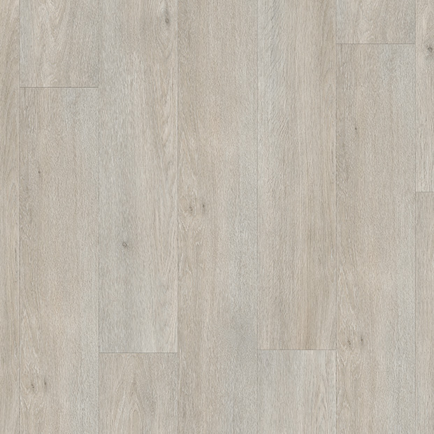 Silk Oak Light BACL40052 | Quick-Step Livyn Luxury Vinyl Tiles