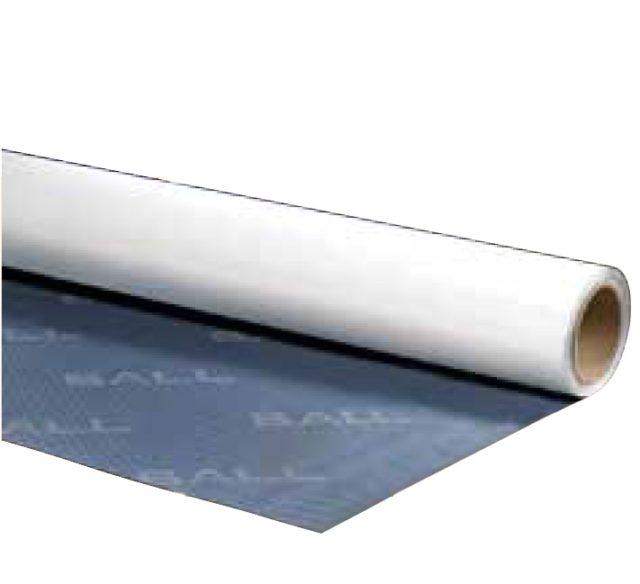 Ballisolator | Best at Flooring