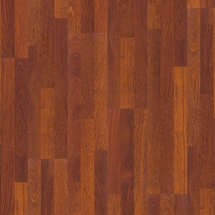 Quick Step Laminate | Classic | Enhanced Merbau CL1039