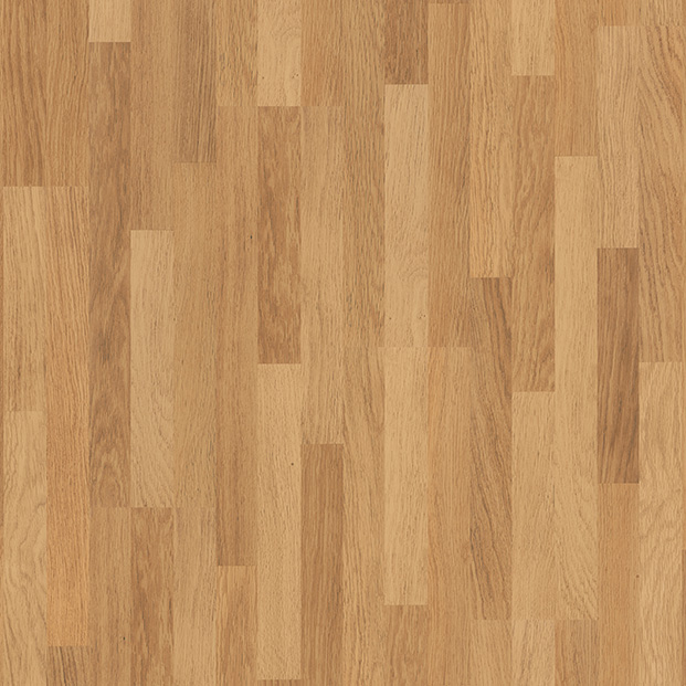 Enhanced Oak Natural Varnished CL998