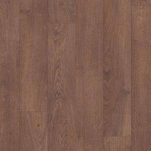 Old Oak Natural CLM1381   Quick-Step Laminate