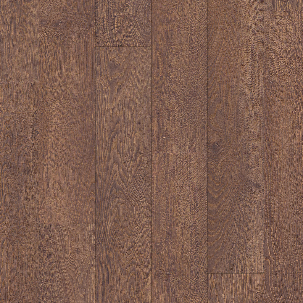 old oak natural clm1381 quick step laminate best at flooring. Black Bedroom Furniture Sets. Home Design Ideas