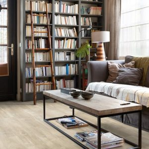 Charlotte Oak Brown | Best at Flooring