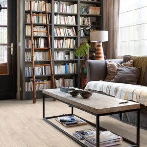 Havanna oak | Best at Flooring