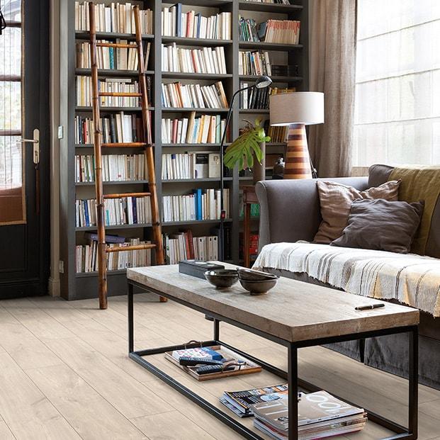 Havanna oak | Best at Flooring
