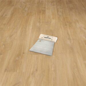 A2 Trowel | Quick-Step Livyn Accessories | Best at Flooring