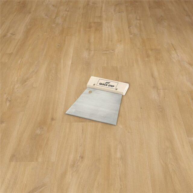 A2 Trowel   Quick-Step Livyn Accessories   Best at Flooring