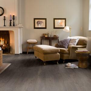 Old Oak Grey | Best at Flooring