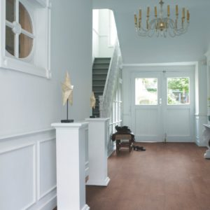 Quick Step Laminate | Classic | Old Oak Natural CLM1381